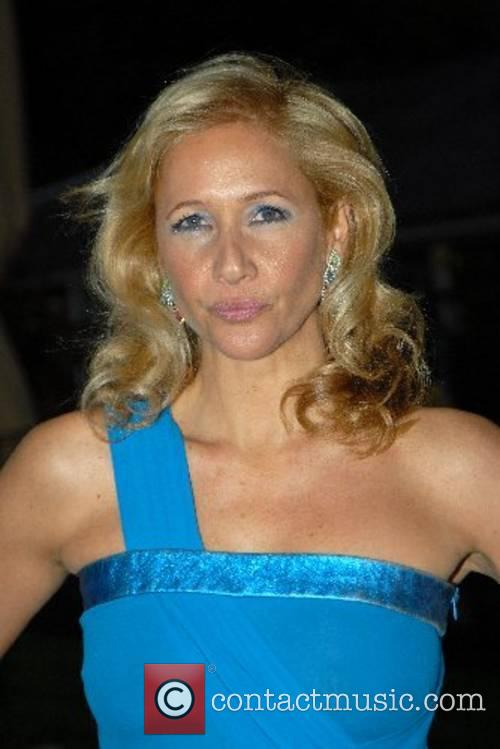 Tania Bryer 3