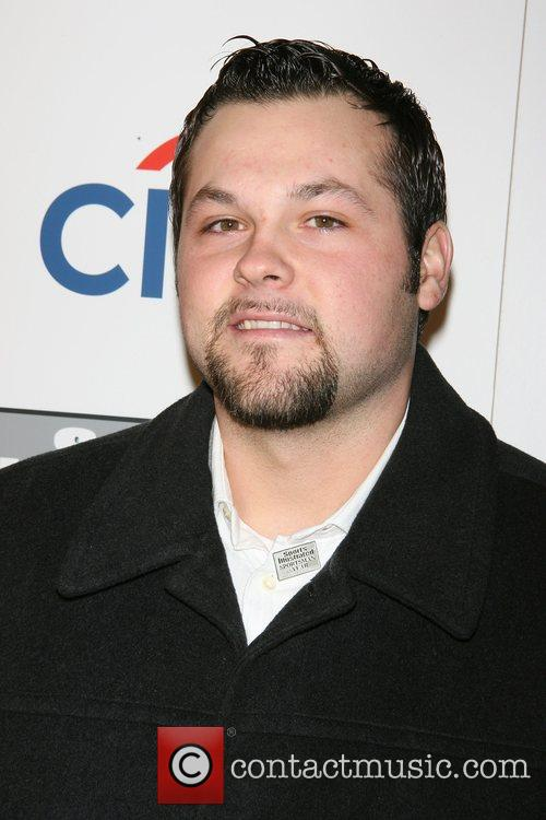 Joba Chamberlain Sports Illustrated celebrates 2007 Sportsman of...