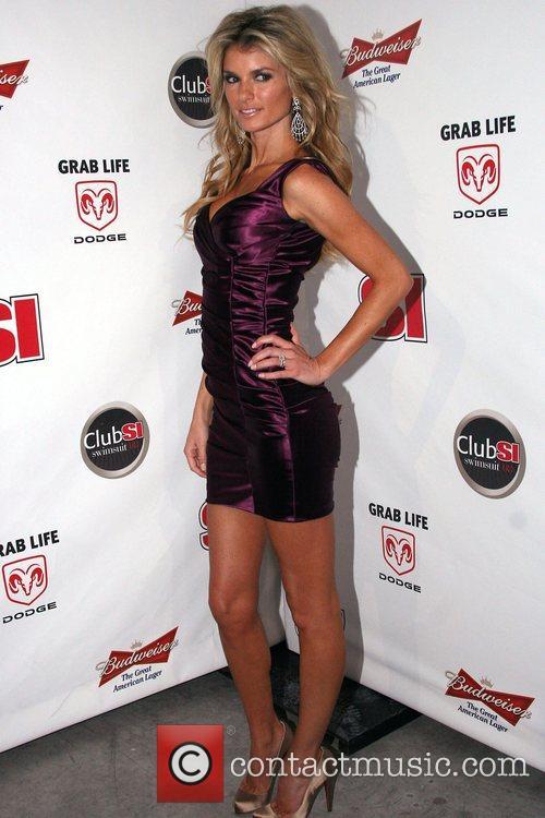 Marisa Miller 4