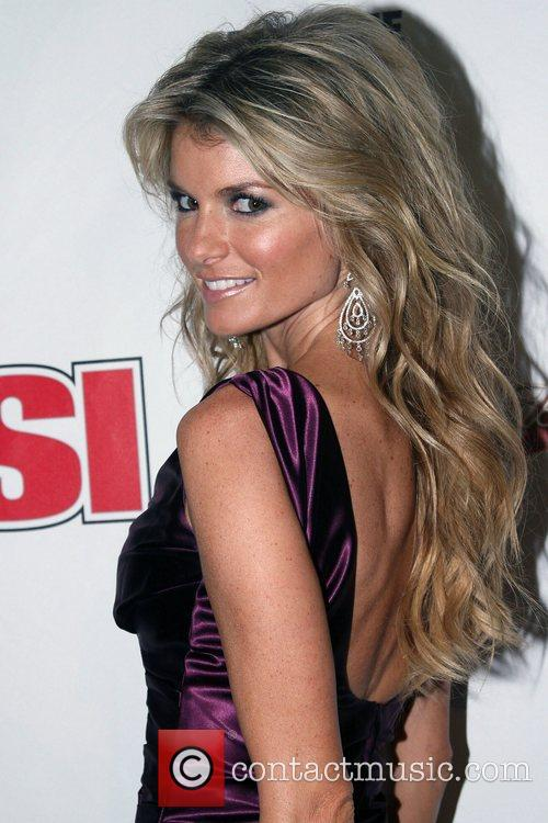 Marisa Miller 1