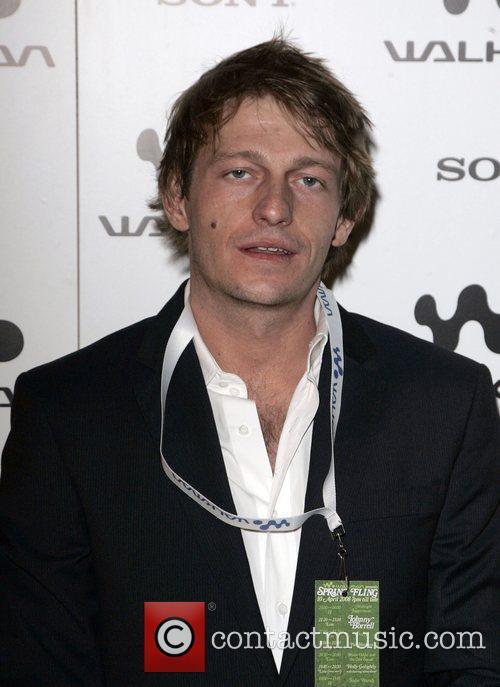 Leo Gregory 3