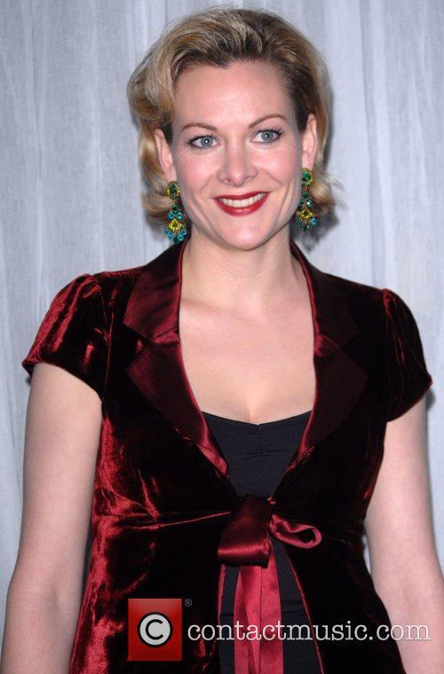 Sara Stewart 1