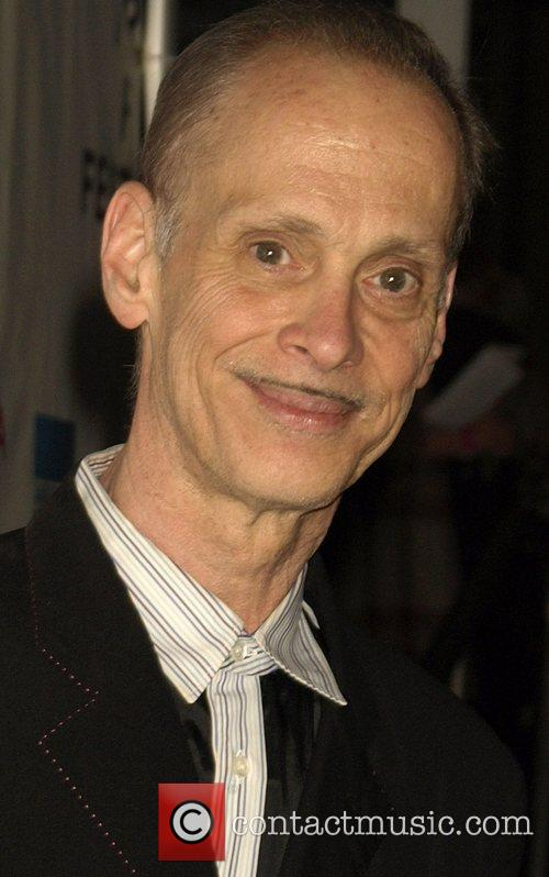 John Waters 7th Annual Tribeca Film Festival -...