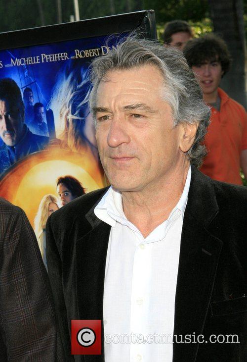 Robert De Niro 3