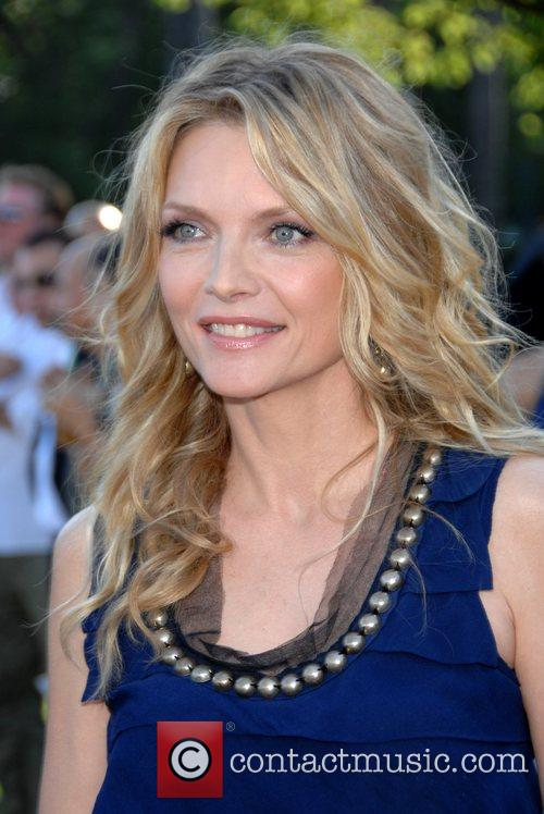 Michelle Pfeiffer 9