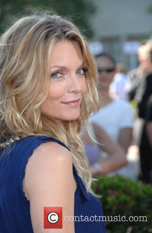 Michelle Pfeiffer 11