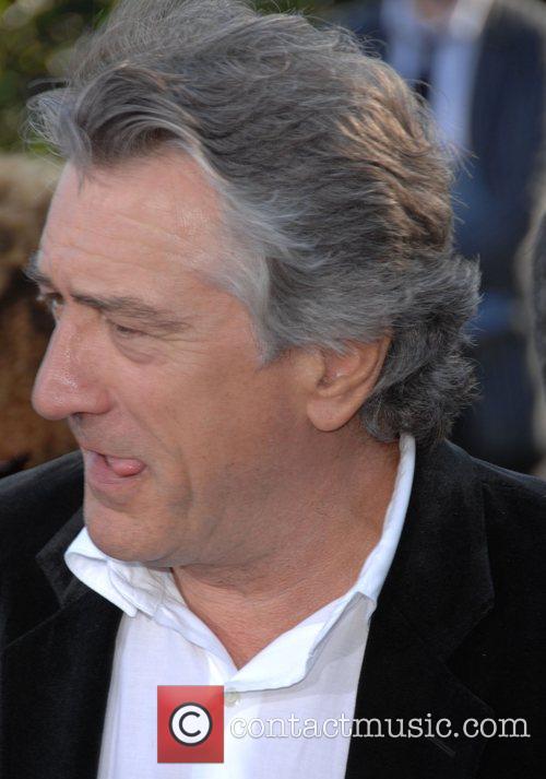 Robert De Niro 2