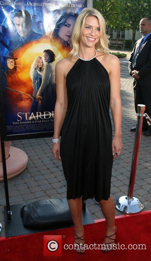 Claire Danes 10
