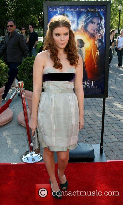 Mara wilson where is she now wiki cinderella imdb actress nyu in