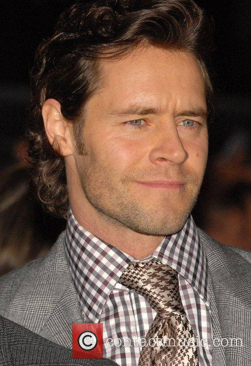 Howard Donald of Take That at 'Stardust' -...