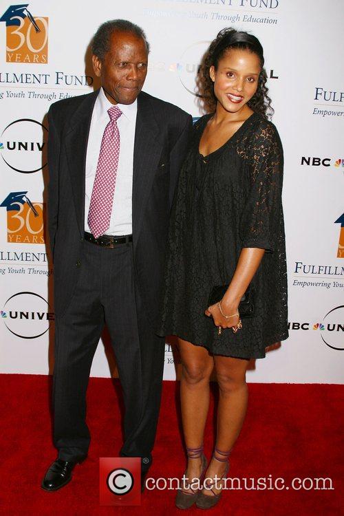 Stars 2007 Benefit Gala held at Beverly Hilton...