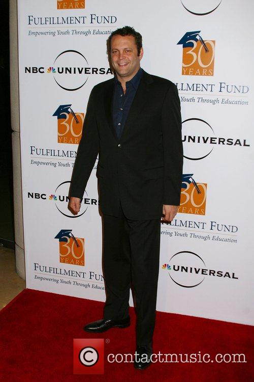 Stars 2007 Benefit Gala held at Beverly Hilton...