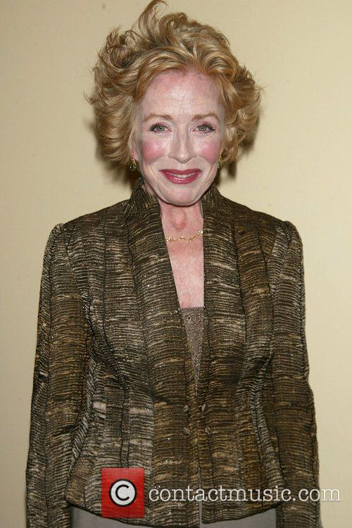 Holland Taylor 3