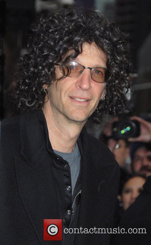 Howard Stern 10