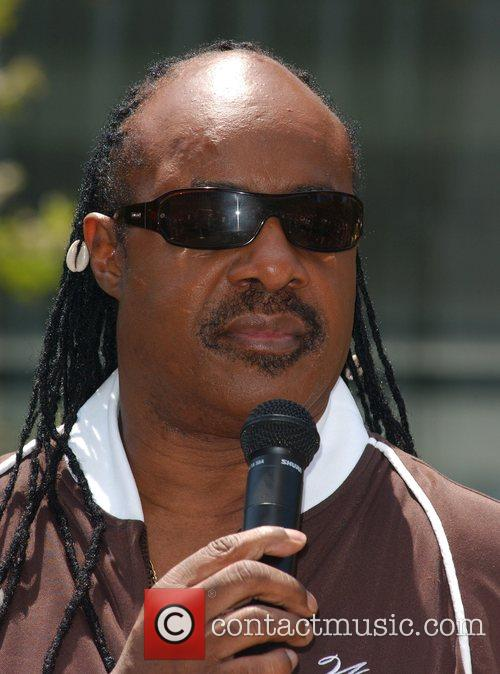 stevie wonder 035 wenn1499223