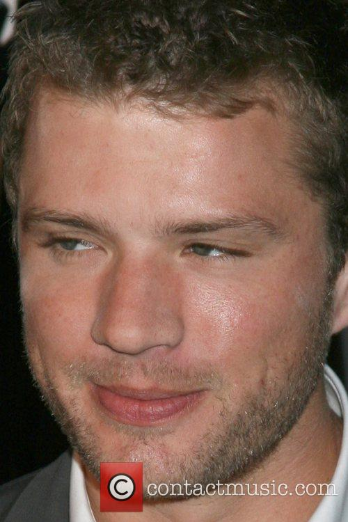 Ryan Phillippe and Directors Guild Of America 7