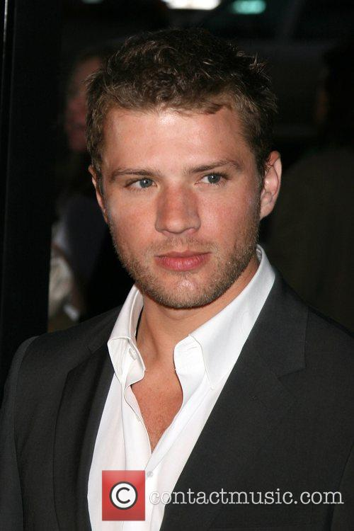 Ryan Phillippe and Directors Guild Of America 6