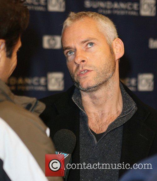 Director Martin Mcdonagh 1