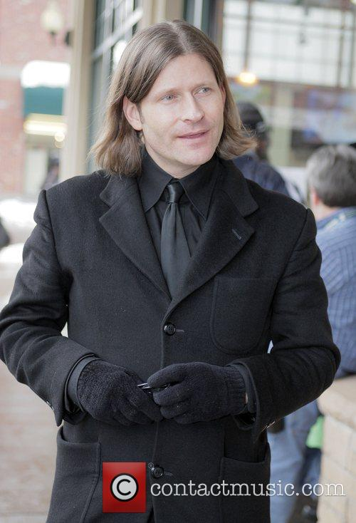 Crispin Glover 1