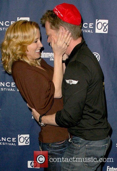 William H. Macy Felicity Huffman 5