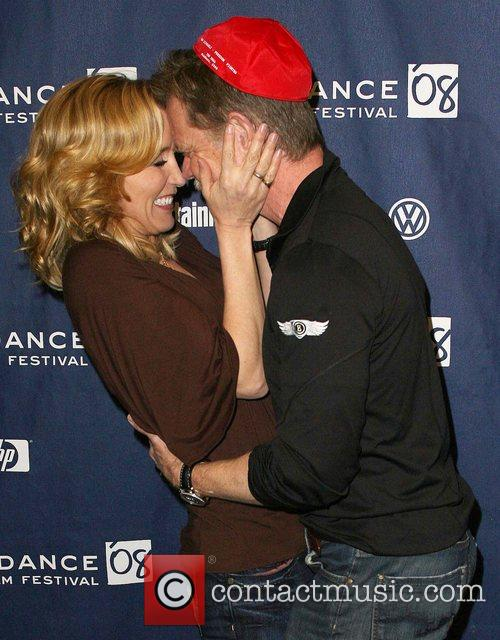 William H. Macy Felicity Huffman 4
