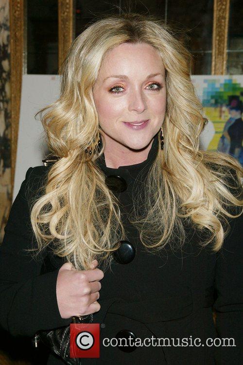 Jane Krakowski 3