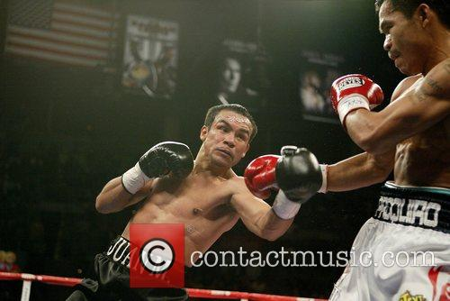 manny pacquiao (right) from general santos city 1793420