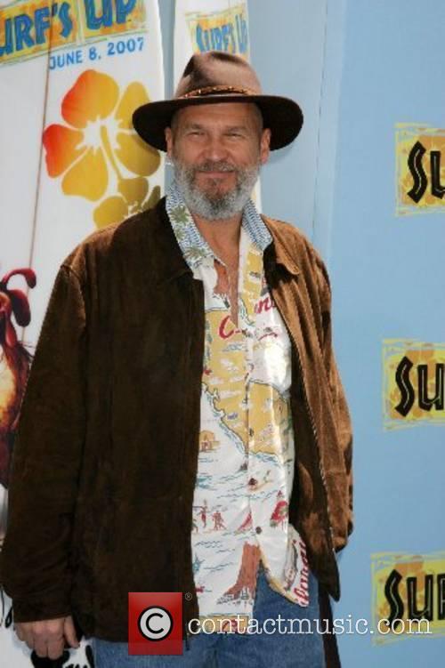 Jeff Bridges 10