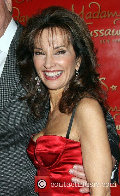 Susan Lucci 8