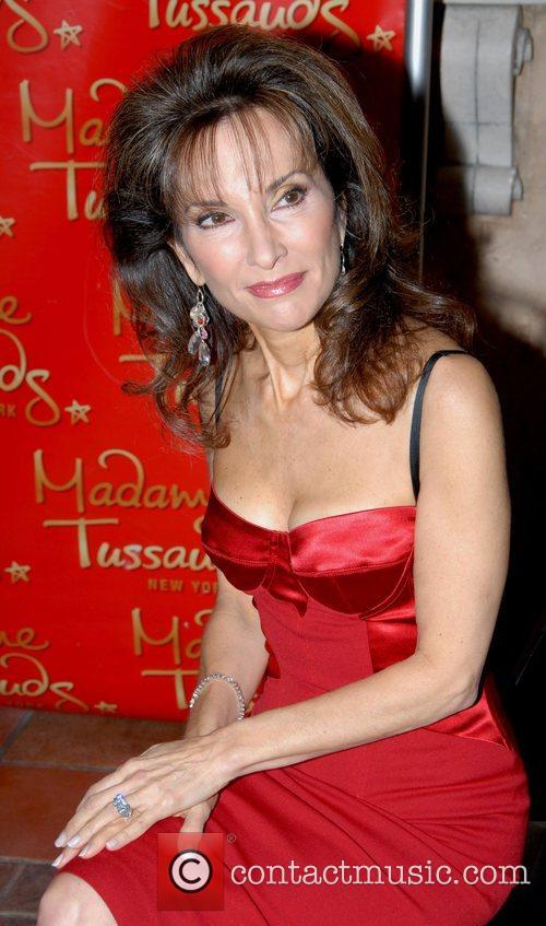 Susan Lucci 28