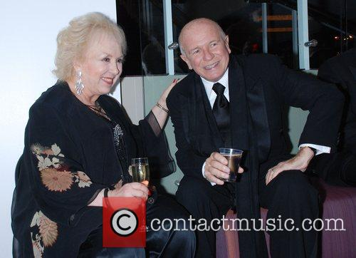 Suzanne Roberts Theatre Opening Gala - An Evening...