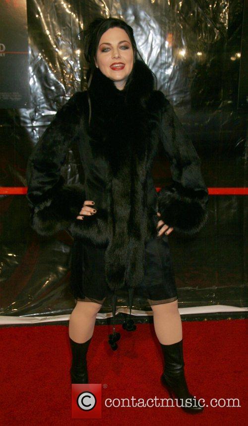 Amy Lee 1