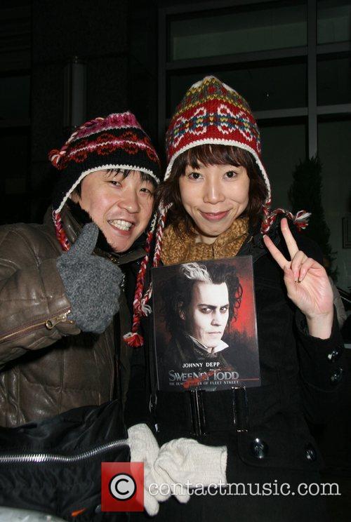 Fans 3