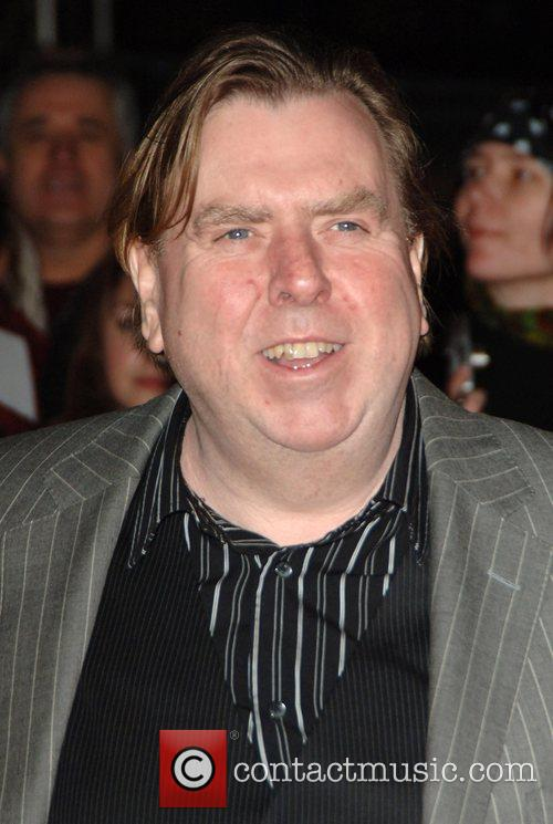 Timothy Spall 3