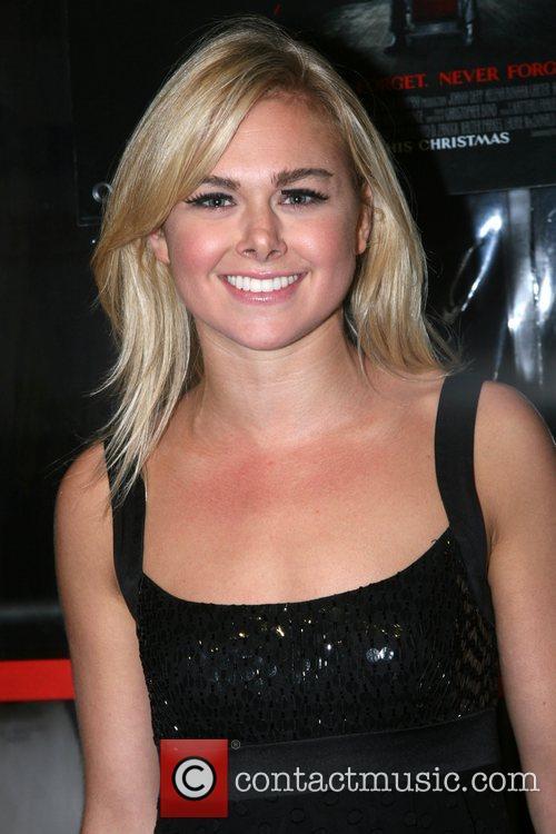 Laura Bell Bundy 4