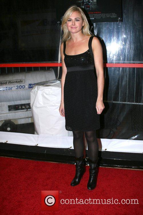 Laura Bell Bundy 5