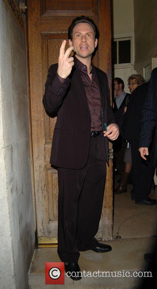 Christian Slater 8