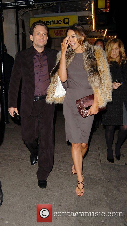 Christian Slater and Tamara Mellon 4