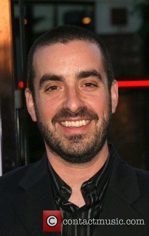 Joe Nussbaum 4