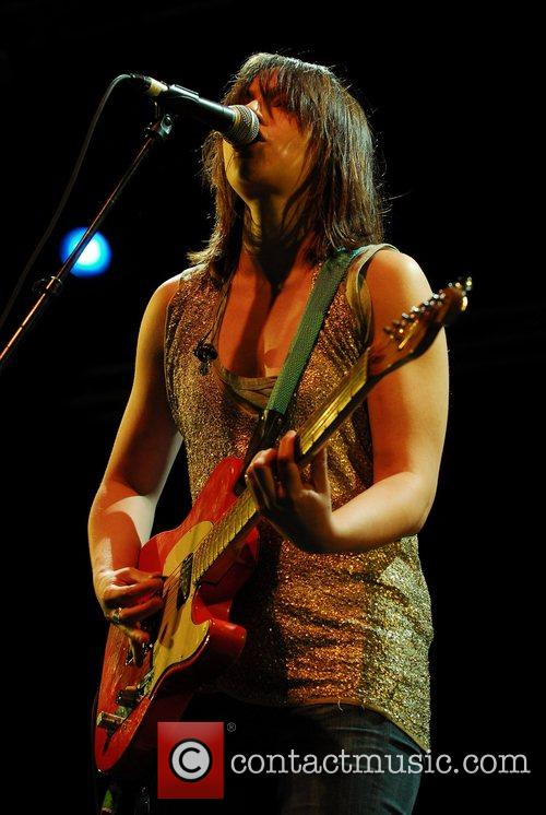 Charlotte Hatherley 3