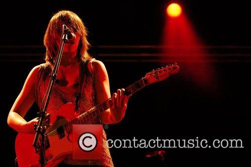 Charlotte Hatherley 8
