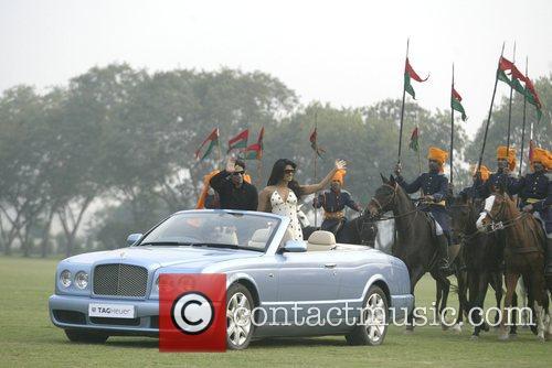 Shahrukh Khan 10