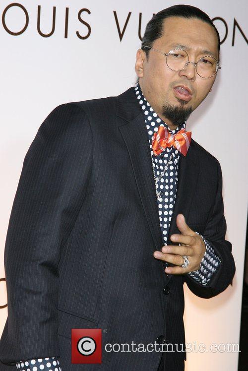 Takashi Murakami 7