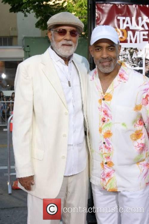 Dewey Hughes, Los Angeles Film Festival