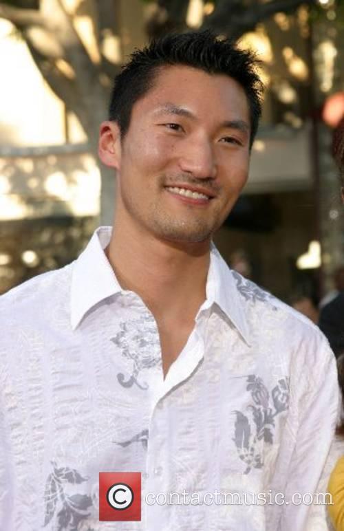 Yul Kwon 2