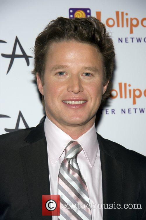 Billy Bush 4