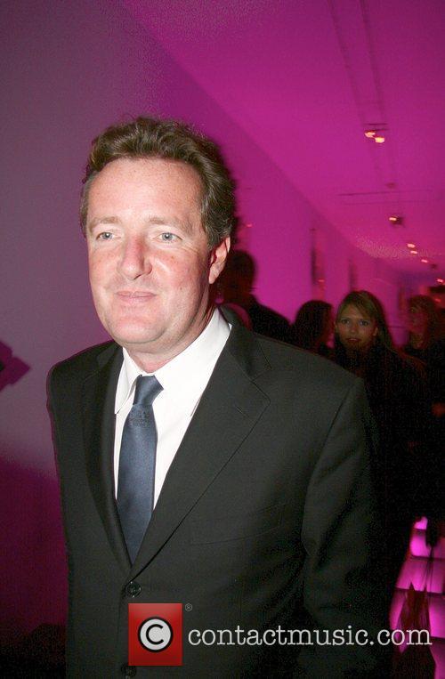 Piers Morgan,