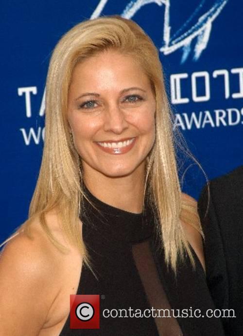 Karin Justman