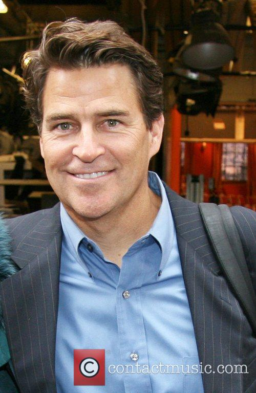 Ted Mcginley 4