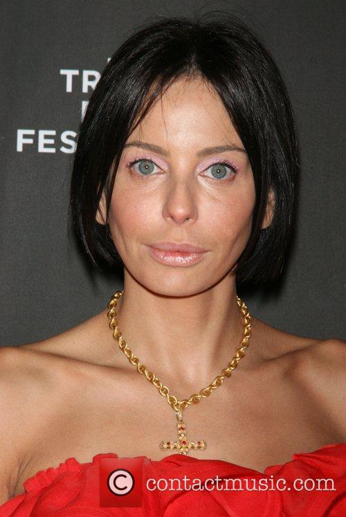 Lisa Maria Falcone 6
